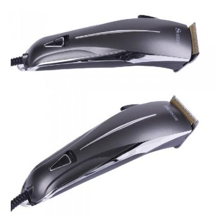 SURKER HAIR CLIPPER 500G SK-5607