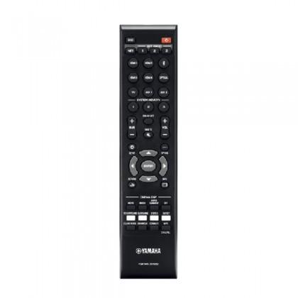 YAMAHA 7.1.2 CHANNEL DIGITAL SOUND PROJECTOR YSP-5600