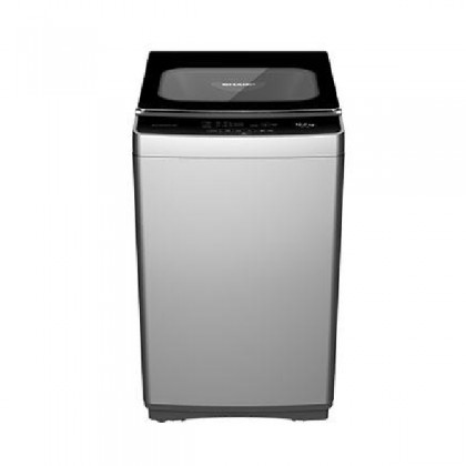 SHARP 10KG FULLY AUTO WASHING MACHINE ESX1168