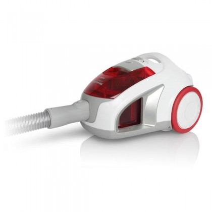 SHARP 1600W BAGLESS VACUUM CLEANER ECNS16R