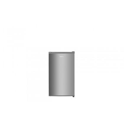 HISENSE 110L RR120D4AGN SINGLE DOOR REFRIGERATOR