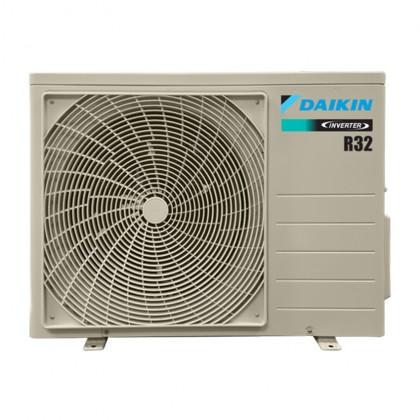DAIKIN 2.5HP FTKF71A/RKF71A-WIFI R32 SMARTO S/UNIT AIRCOND