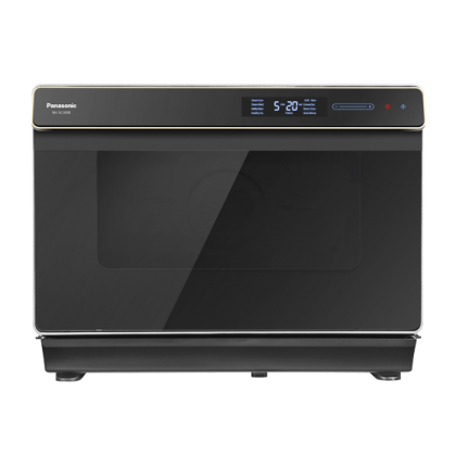 PANASONIC 30L NU-SC300BMPQ STEAM CUBIE CONVECTION OVEN