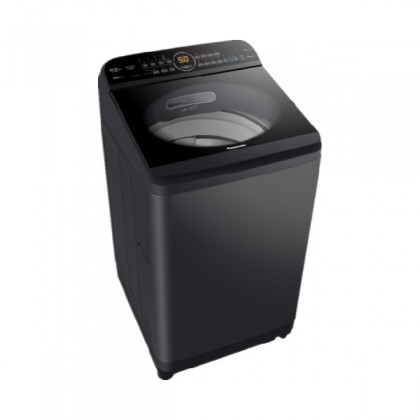 PANASONIC 11.5KG NA-FD11AR1BT TOP LOAD WASHER