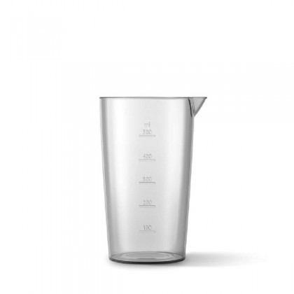 PHILIPS 600W HR2533/01 HAND BLENDER