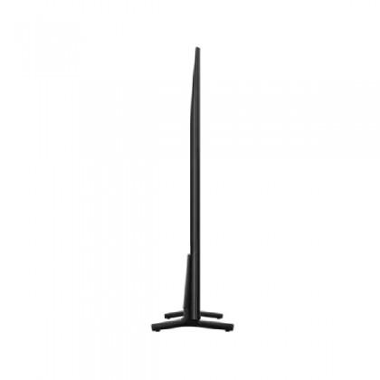 "SAMSUNG 50"" UA50AU8000KXXM 4K UHD SMART LED TV (2021)"