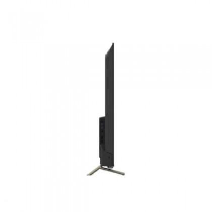 """PANASONIC 43"""" TH-43HX655K 4K HDR ANDROID LED TV"""