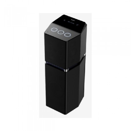 PANASONIC 1700W SC-UA7GSX ONE BOX DESIGN SPEAKER