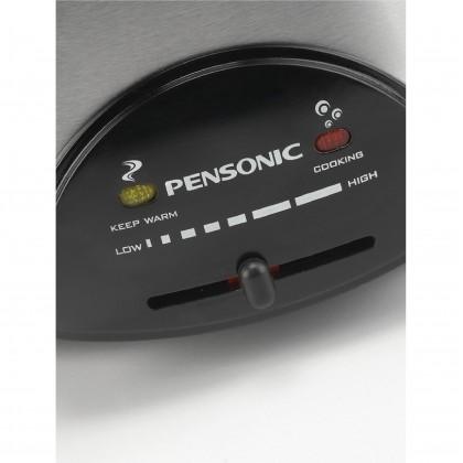 PENSONIC 3.8L PMC-138S MULTI COOKER