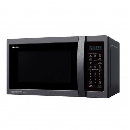 SHARP 28L R759EBS MICROWAVE OVEN GRILL WITH INVERTER