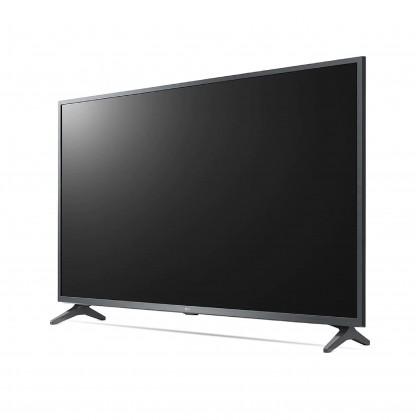 "LG 43"" 43UP7550PTC 4K UHD SMART TV"