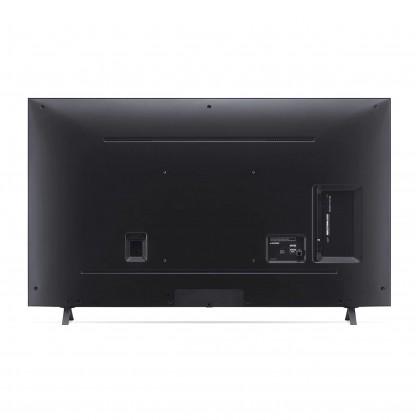 "LG 65"" 65NANO75TPA 4K SMART NANOCELL TV WITH AI THINQ"
