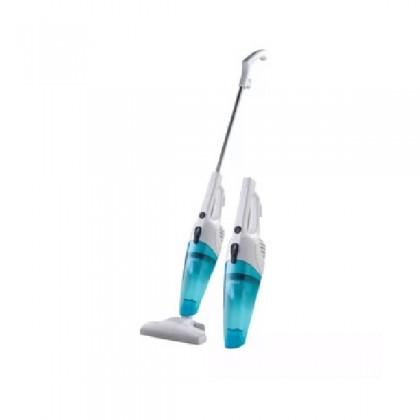 MIDEA MVC-SC861 VACUUM CLEANER 600W