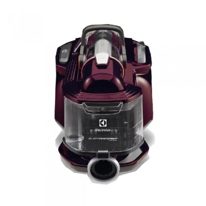 ELECTROLUX 1600W VACUUM CLEANER BAGLESS SILENCE ZSP4303AF